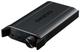 ONKYO DAC-HA200(B) Casa Cablato Nero amplificatore audio
