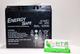 Batteria al piombo ENERGY SAFE 12V 22Ah BOOSTER