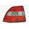 Prasco OP0524054 - Luce Posteriore