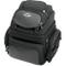 Borsa Sissy Bar Bag BR1800 SADDLEMEN Harley Davidson Moto Custom Turismo Viaggio