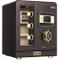YyZCL Cassetta di Sicurezza Cassetta di Sicurezza Intelligente 3C Certificato Safe Home Pi...