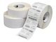 Zebra 800294–605–Label roll, 102x 152MM normal Paper, Uncoated–z-