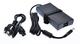 Alienware, Inspiron, Latitude, Studio, Precision, Vostro, XPS 130W Power Adapter + Power C...