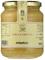 Apicoltura Bianco - Miele Millefiori - Miele dal Parco Nazionale della Maiella - Abruzzo -...