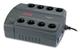 APC Back-UPS ES 400 - Gruppo di Continuità (UPS) 400VA - BE400-IT - 8 Uscite (Schuko/CEI 2...