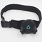 HTC Tracker Belt, Cintura Tracker Easy To Play regolabile per HTC ViVE Tracker Accessori c...