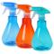 Yangte, flaconi spray vuoti da 500 ml, nebulizzatore fine, modalità nebulizzatore e flusso...
