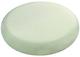 Festool spugna per lucidare, 1pezzi, bianco, PS STF D180X 30WH/5