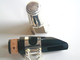 Soundman bocchino per clarinetto in Sib (sistema Boehm)