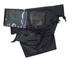 Parapioggia compatibile con videocamere Sony FDR-AX700 FDR-AX100 FDRAX33 FDR-AX53