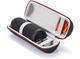 Custodia da Rigida da viaggio Trasportare per JBL Flip 4 / JBL Flip 3 Senza fili Bluetooth...