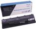 FengWings® Batteria A32N1405 10.8V 5200mAh 57Wh Batteria per ASUS G551JK G551JM G551JX GL5...