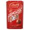 Lindt Lindor - Tartufi al latte Cioccolato al latte 600 g