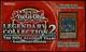 Yu-Gi-OH. KONLC2Legendary Collection 2-gameboard Edition