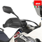 Givi Paramani in abs per Honda-CRF 1000 L Africa Twin MY 16