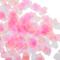 Shappy 6000 Pezzi 1 Pollice Rosa Cuore Carta Tavolo Coriandoli Decorazione Festa di Nozze...