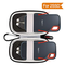 Custodia rigida Fits SanDisk 500GB/250GB/1TB/2Tb Extreme Portable SSD–SDSSDE60–500g-...