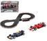 Carrera Toys- Lap Contest Giocattolo Pista della Formula 1, Multicolore, 20025233