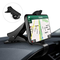 Modohe Supporto Auto Smartphone Universale Cruscotto Porta Cellulare Auto per iPhone11 Pro...
