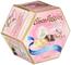 Crispo Confetti Cioco Passion Lieto Evento - Colore Rosa - 500 g