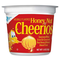 General Mills Honey Nut Cheerios Cereal, Single-Serve 1.8 oz Cup, 6/Pack, as 1 Package