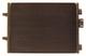Frigair 0809.3038 Condensatori