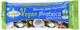 Barretta Vegan Proteica – Barretta Con Il 27% Di Proteine Isolate Di Soia – 100% Vegetale...