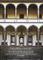 La Villa dei Collazzi. L'architettura del tardo Rinascimento a Firenze. Ediz. illustrata