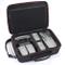 Hart Tragetasche für DJI Mavic 2 Pro/Zoom und Fly More Kit, Ideal für Reisen und Aufbewahr...