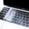 MOSISO Ultra Sottile Tastiera Copertura Protezione della Pelle(EU Layout) Compatibile co...
