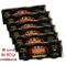 Tonno callipo in tranci riserva oro - 18 conf da 80 gr cadauna