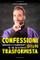 Confessioni di un Trasformista: Impara a cambiarti in un secondo