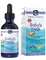 Nordic Naturals, Baby's DHA with Vitamin D3, 2 fl oz (60 ml)