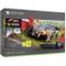 Xbox One X 1TB – Forza Horizon 4 LEGO Speed Champions Bundle [Edizione: Germania]