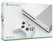 Microsoft Xbox One S 500GB Wi-Fi Bianco
