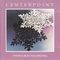 Centerpoint (Poetry and Music for Christmas)