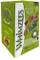WHIMZEES - Premi e Snack Naturali per Cani, in Confezione Mista
