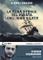 La vera storia del pirata Long John Silver letto Vinicio Marchioni. Audiolibro. 2 CD Audio...