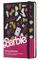 Moleskine Barbie Taccuino Tascabile, in Edizione Limitata, a Pagine Bianche, Accessori