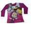 MASHA E ORSO Maglietta a Maniche Lunghe Bimba Abbigliamento Bambina *22067-7 Anni