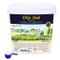 Nortembio Acido Citrico 5 Kg, Polvere Anidro, 100% Puro, Per Produzione Biologica, E-Book...