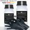3kg Resina epossidica bicomponente + guanti, pavimento esterno interno pittura esterni vet...