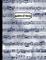 Quaderno di Musica: Quaderno Pentagrammato - Quaderno di Musica Pentagrammato - Blu - Ca....
