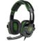 Cuffie Gaming con Microfono Regolatore di Volume per PS4 XBOX ONE, Sades SA930 con Stereo...