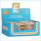 Energy Cake Barretta Nutrizionale - Pacco da 24 pezzi