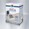 Pietrasanta Pharma M-Aid Tech Pro Misuratore Pressione - 500 g