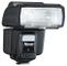 Nissin i60a - camera flashes (AA)