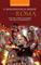 Il romanzo della grande AS Roma. Dal 1927 a oggi la storia del mito giallorosso