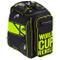 Head REBEL HEATABLE BOOT BAG 12/220V