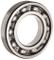 FAG 6205.C3 - Cuscinetto ruota